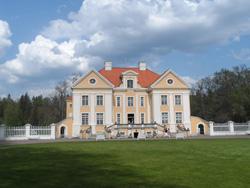 Palmse-Manor_Estland